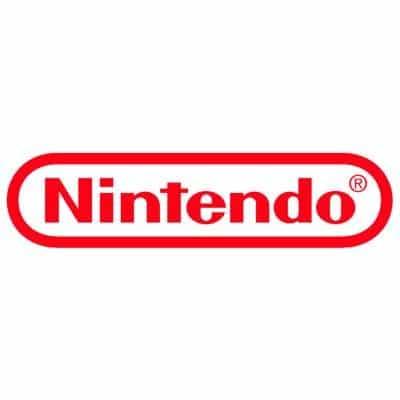 Nintendo Ambassador