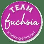 The Sisterhood - Team Fuchsia!