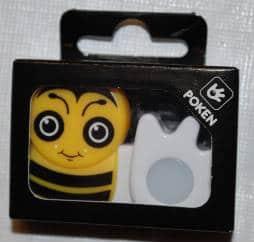 Bee Poken