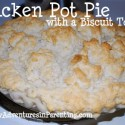 chicken-pot-pie-biscuit-topping