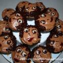dora cupcake