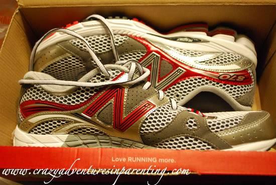 New Balance Men's 870 Running Shoes