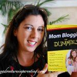 mom-blogging-for-dummies