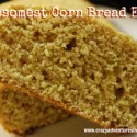 best cornbread recipe ever