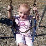 v-swing-park