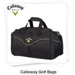 calloway golf bags