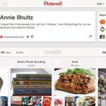 Pinterest Group Boards Do NOT Share Followers