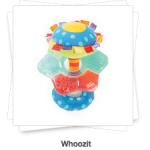 whoozit