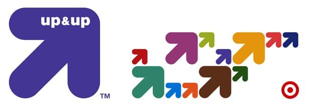 target upandup logo