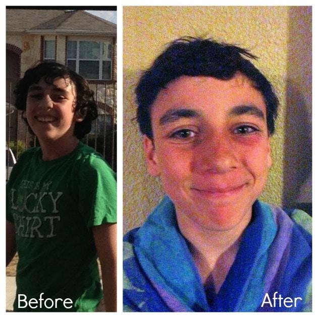 hair-cut-oldest