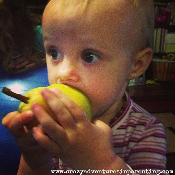 pear stealer