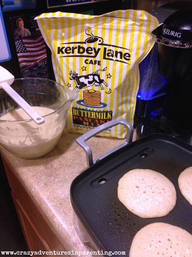 kerbey lane pancakes