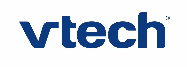 VTech CS6859 Cordless Answering System