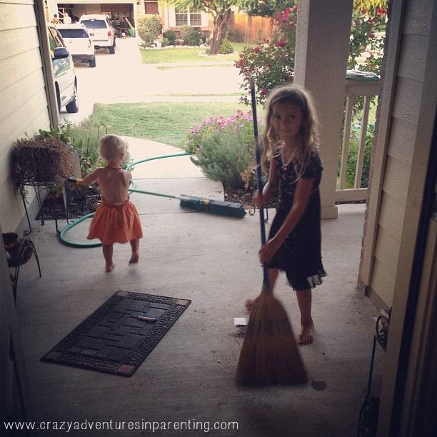 baby helpers
