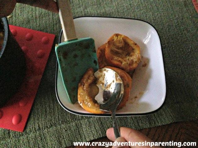 pork carnitas sauce leftovers