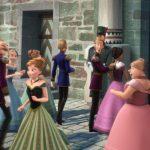 Hidden Gems in Disney's FROZEN!