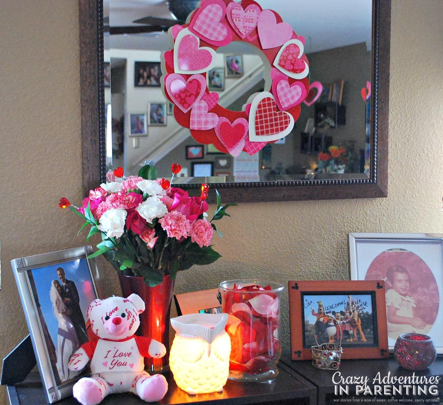 Proflowers Valentine's flowers