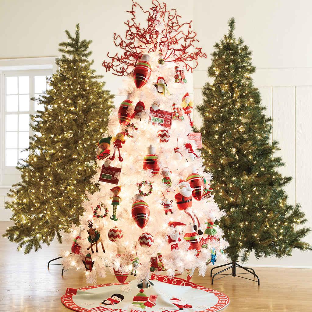 holiday decorating ideas with kohl u0026 39 s