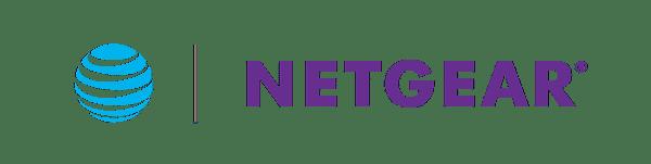 AT&T NETGEAR