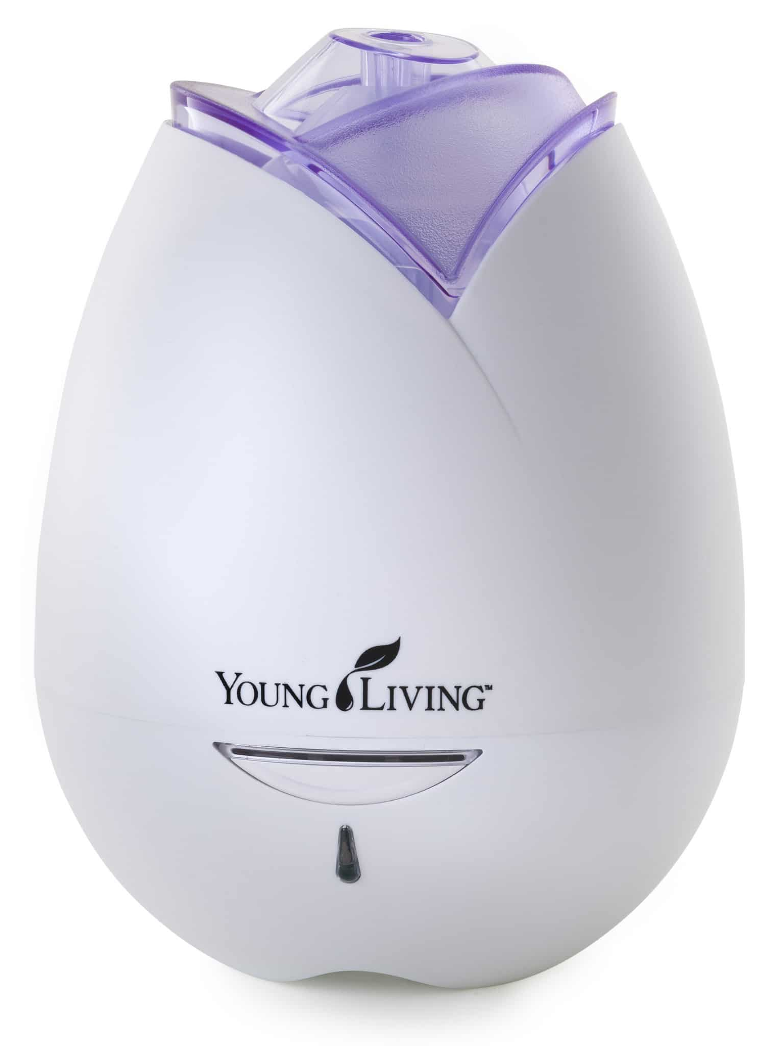Young Living Home Diffuser